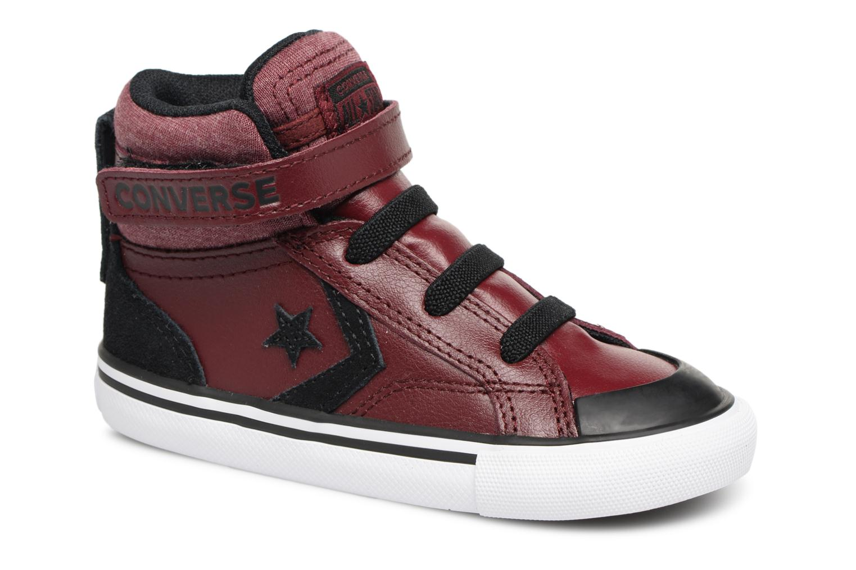 Sneakers Bambino Pro Blaze Strap Fall Mash Up Hi