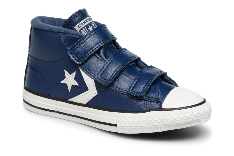 Sneakers Bambino Star Player 3V Varsity Turf Mid