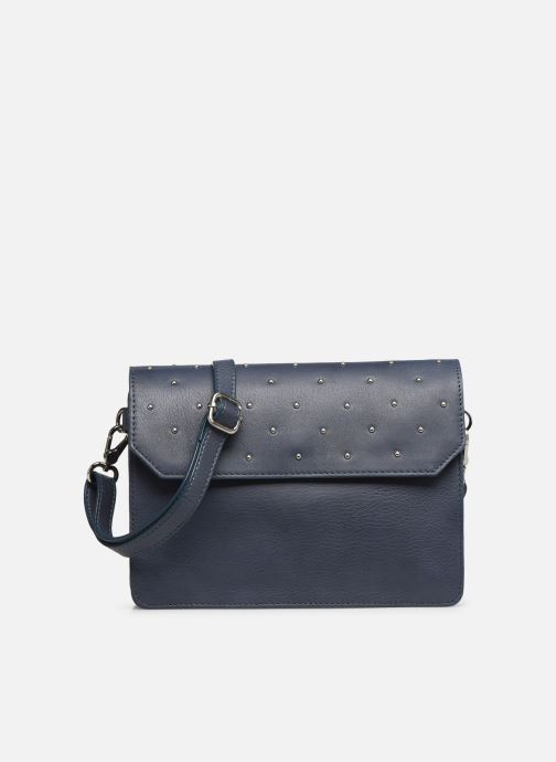 Handbags Sabrina Nina Blue detailed view/ Pair view