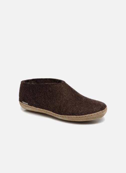 Chaussons Homme Porter Man