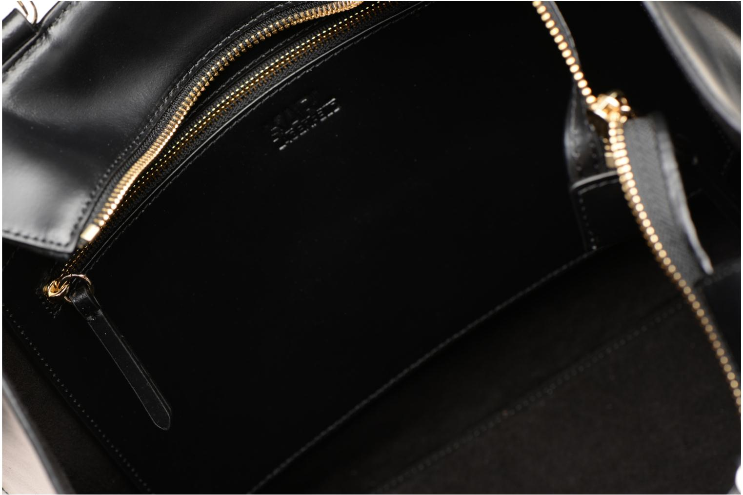 Signature Black K Cabas LAGERFELD KARL 7Rq1wUTE