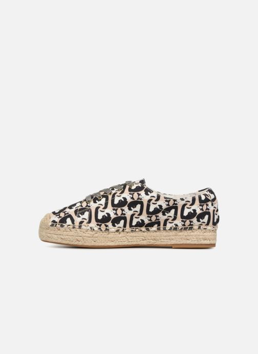 Paul & Joe Sister ANAIS (Multicolore) - Espadrilles chez  (344084)