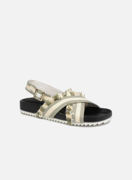 Sandali e scarpe aperte Donna SUZON