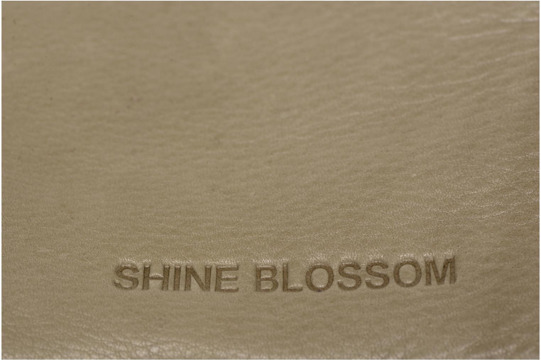 Shine Shine Clara Blossom Kaki Shine Kaki Clara Clara Blossom Blossom awRECE