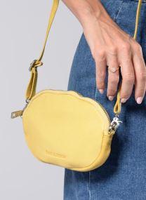 Clutch bags Bags Gladys