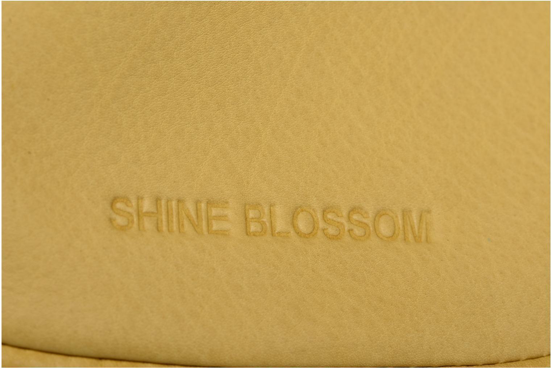 Blossom Gladys Gladys Safran Shine Blossom Safran Safran Shine Gladys Shine Blossom qw4tFA4x