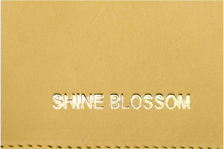 Shine Shine Kells Kells Blossom Shine Safran Blossom Safran Iw4qfIH