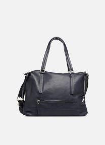 Handbags Bags Liam