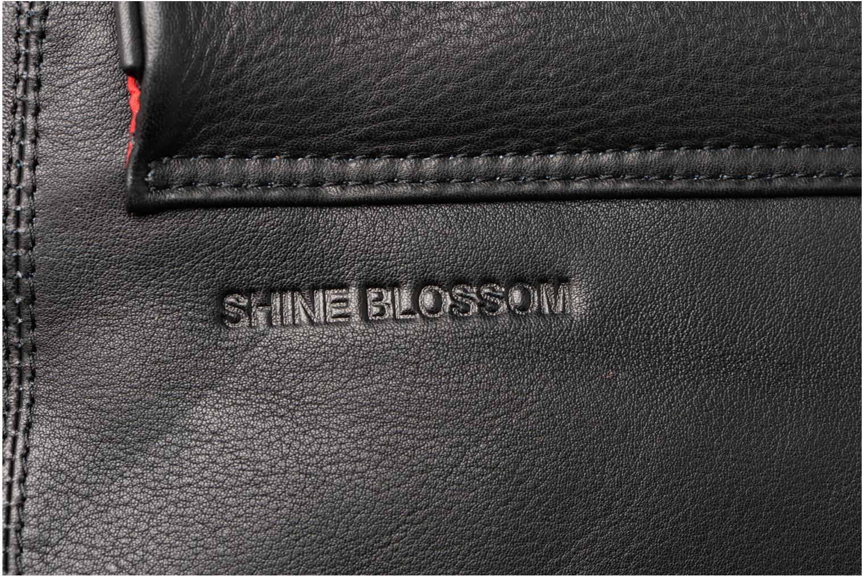 Stephen Noir Stephen Shine Stephen Blossom Blossom Noir Shine Shine Blossom Noir ISqAfnZ