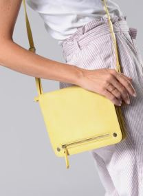 Clutch bags Bags Vera