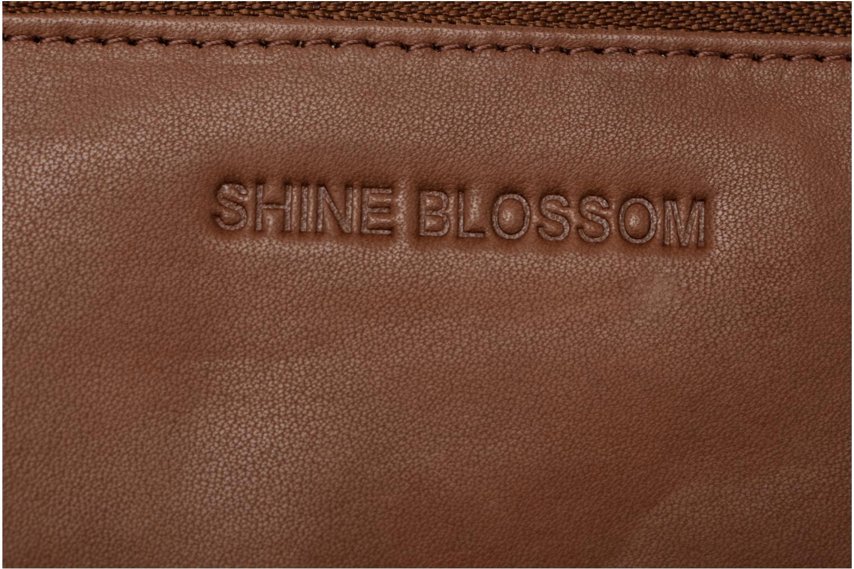 Blossom Shine Walter Shine Camel Blossom EUq80wT