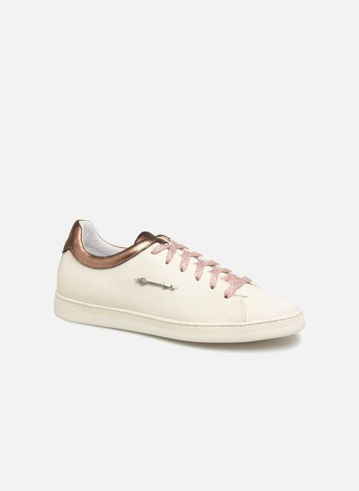 Sneakers Dames Sally