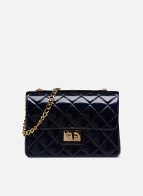 Handväskor Väskor Milano Glossy