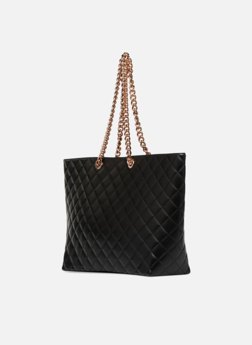 Designinverso Portofino (schwarz) - Handtaschen bei Sarenza.de (344139)