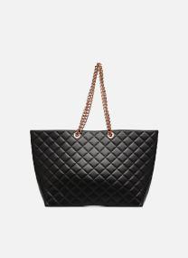 Handbags Bags Portofino