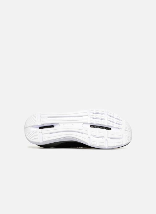 Sneakers Puma Limitless Knit Sort se foroven