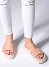 Mules & clogs Women Platform Slide Ep Wn's