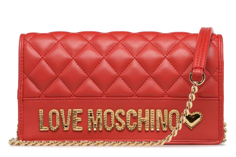 500 Moschino Love à bandoulière JC4011PP15LB Pochette vqdCxdw7X
