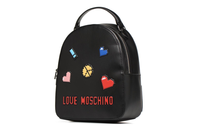seau Moschino JC4060PP15LG 0 Sac Love à main FUIa4