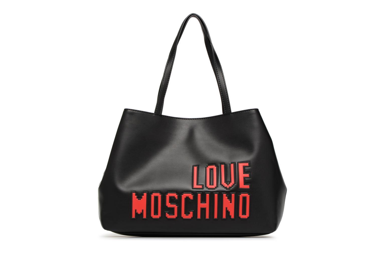 0 Sac JC4067PP15LH Love Moschino cabas FI0qxZOw