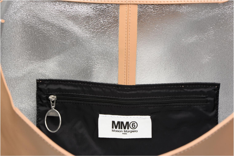 Margiela Martin MM6 MM6 111 Martin S41WF0028 xqgxB1aY