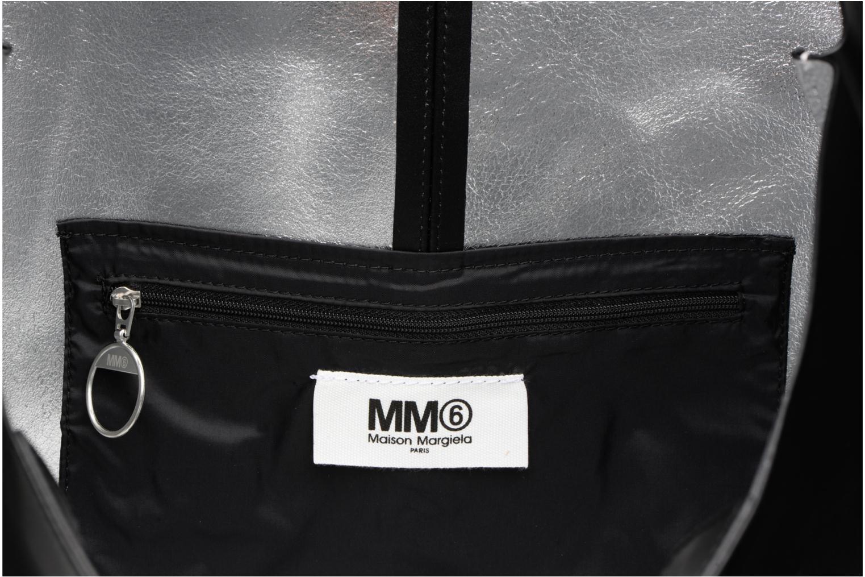 MM6 S41WF0028 MM6 Martin 900 Margiela Martin 0q4H45w