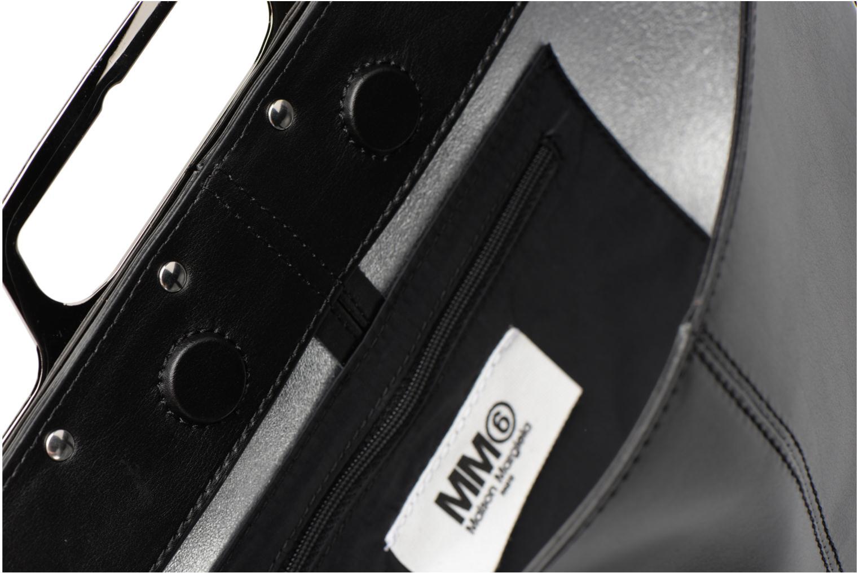 Martin 900 Margiela S41WG0032 S41WG0032 Margiela MM6 Margiela MM6 Martin 900 S41WG0032 Martin MM6 U4OwqB