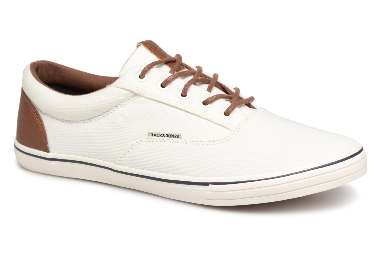 Sneakers Marshmallow