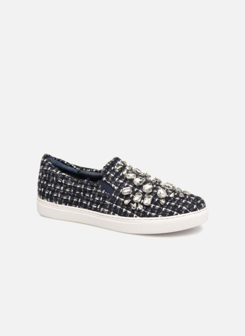 Sneakers Donna Edini