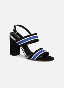 Sandals Women Kaji