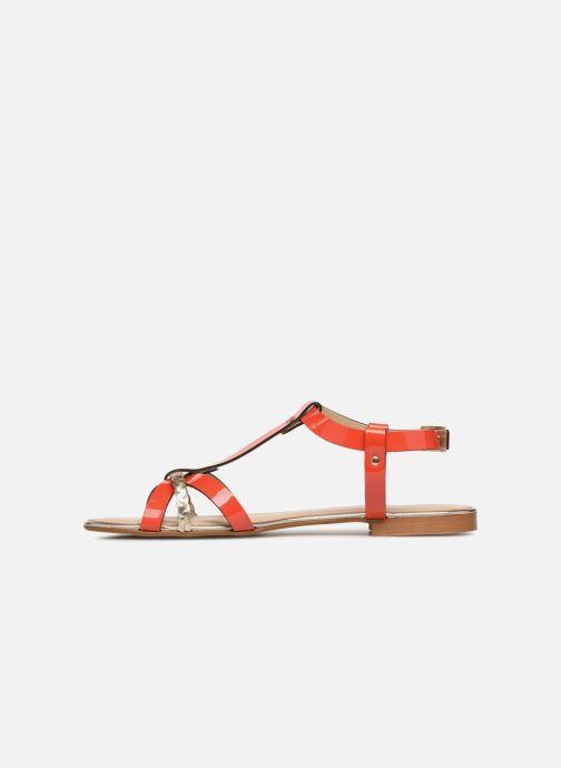 COSMOPARIS Lofa (Arancione) - Sandali e scarpe aperte