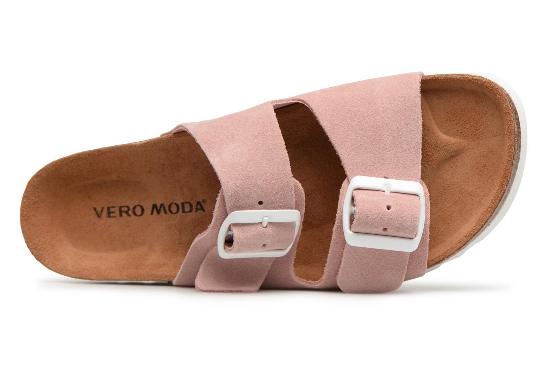 Old Vero Moda Rose Vero Moda 10149659 Old 10149659 Rose Vero Moda 10149659 TvxrqHTwO