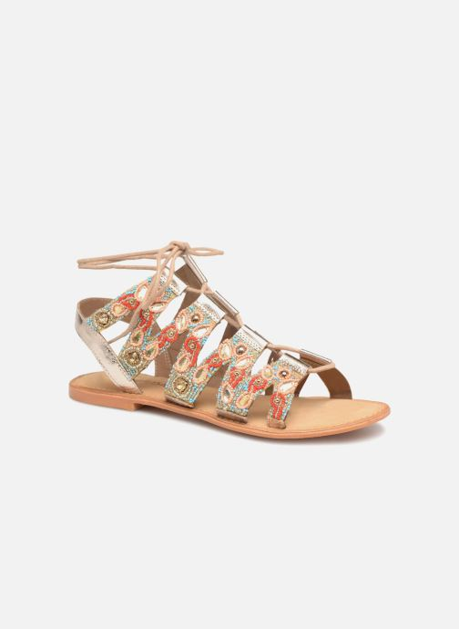 Sandali e scarpe aperte Donna Vmtyra