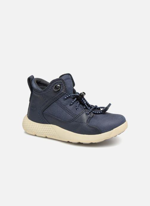 Baskets Enfant FlyRoam Leather