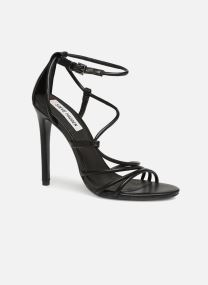 Sandales et nu-pieds Femme Smith Sandal