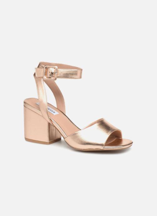 Sandales et nu-pieds Femme Debbie Sandal