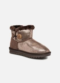 Ankle boots Women Jaipur