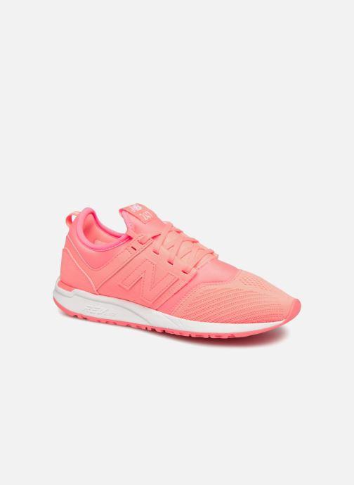 NEW Balance wrl247sw Scarpe Da Donna scarpe da ginnastica