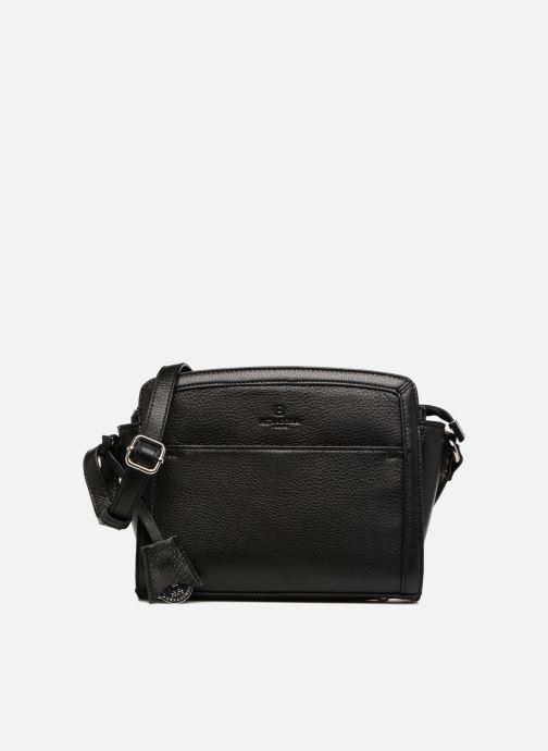 Handbags Hexagona 915504 Black detailed view/ Pair view