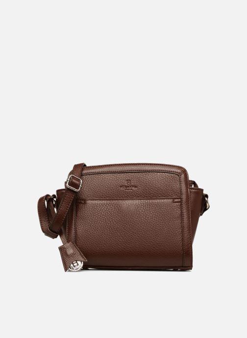 Handtaschen Hexagona 915504 braun detaillierte ansicht/modell