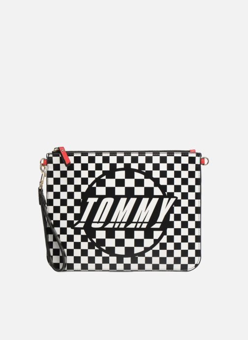 Pochette Checker board