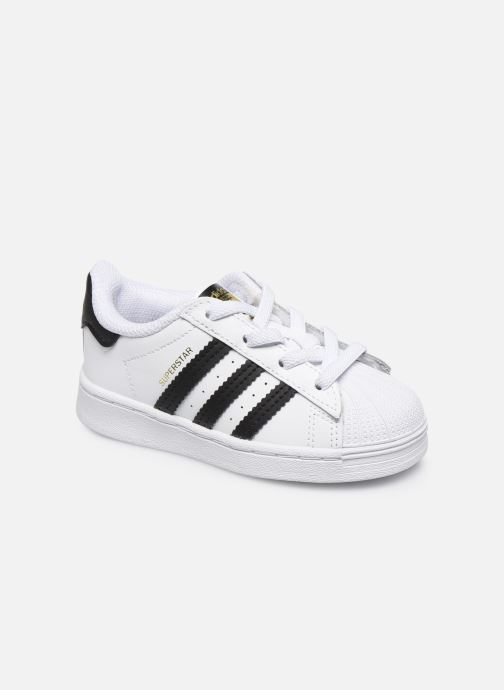 adidas enfant superstar scratch
