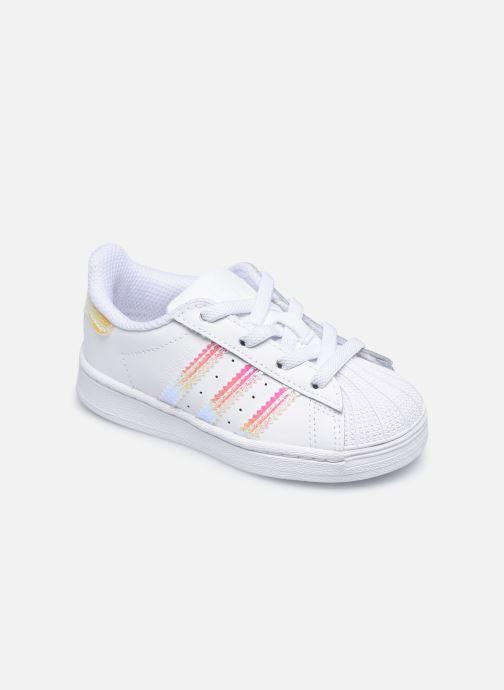 Sneakers Kinderen Superstar EL I