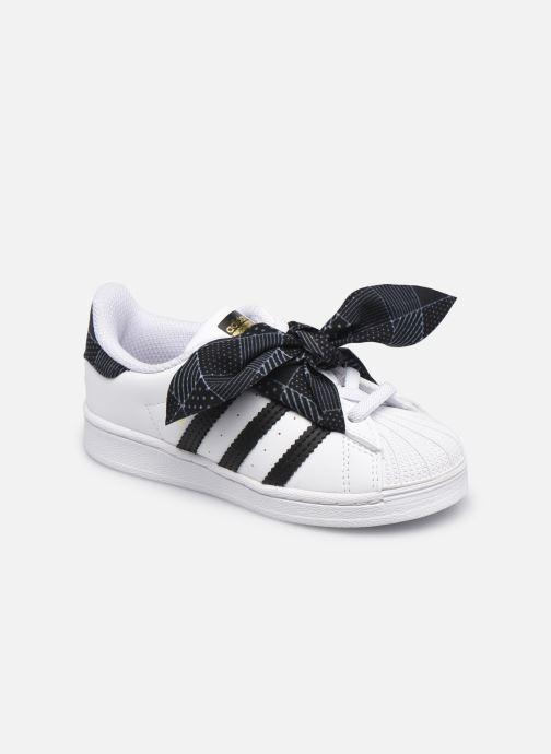 Sneakers Bambino Superstar EL I