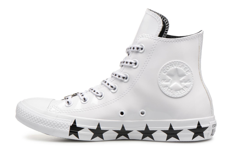 Hi black White Taylor All Converse Cyrus white Star Chuck Miley wT6nWRIq