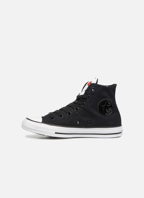 Star Converse Red Taylor Hi fiery Chuck All white Hello Black Kitty OZTXPuwki