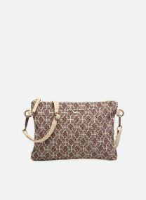 Handtaschen Taschen Pochette Toile Tissee