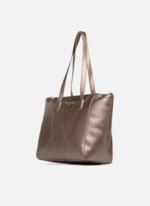Main Sacs Sac À Woman Choco Lpb 401 kZuXPi