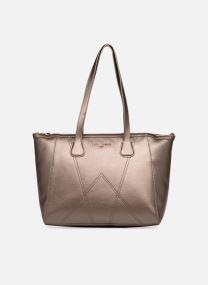 Handväskor Väskor Sac LPB 401