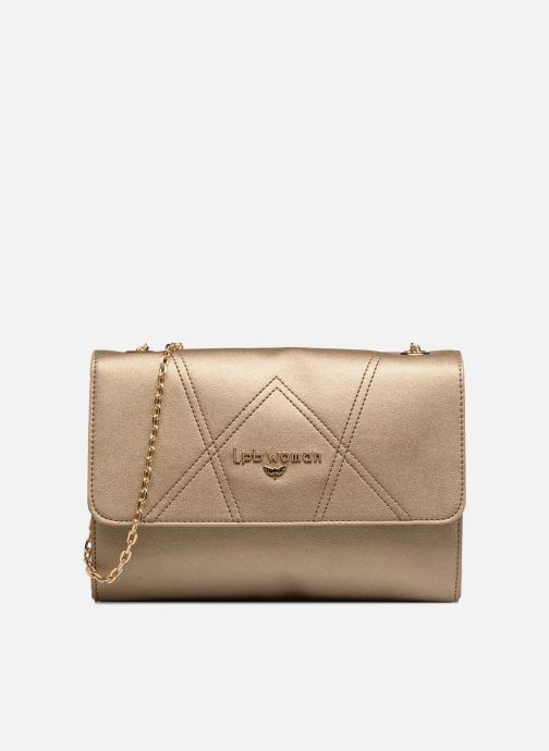 402 Pochette Woman Gold Gold Woman Lpb Lpb 402 402 Woman Pochette Lpb Pochette WeE92DYHI